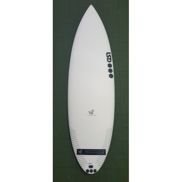 Long chubby surfboards cheap