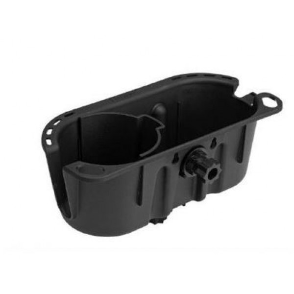 RB StowPod Only Black
