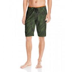 Board Shorts  (42)