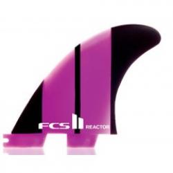 Fins  (65)