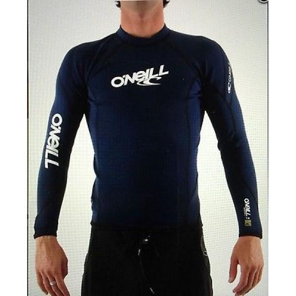 Oneill Gooru 1.5mm Vest (12267)
