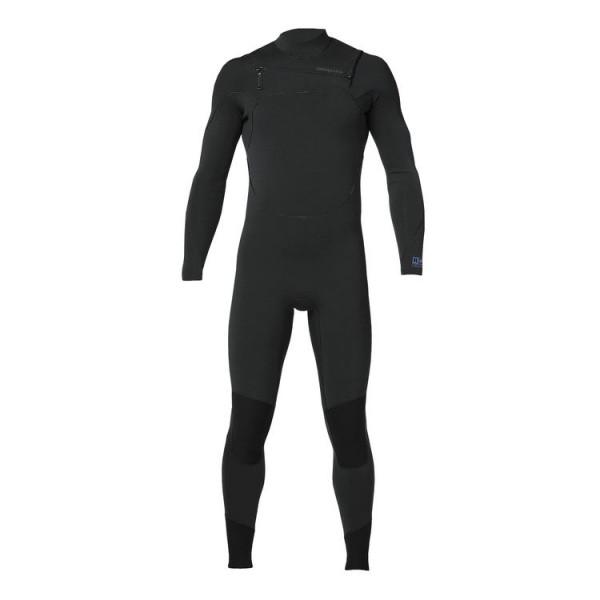Patagonia Mens R1 Lite Yulex Full Suit