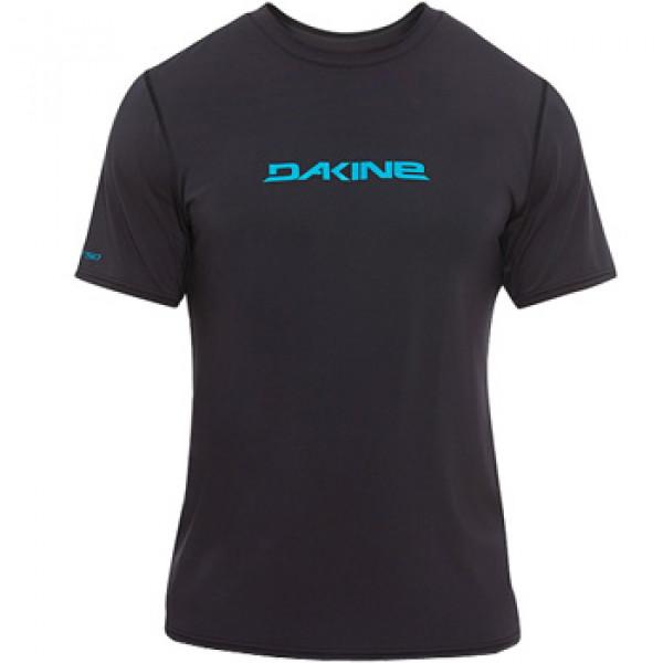 DaKine Heavy Duty Rashie S/S