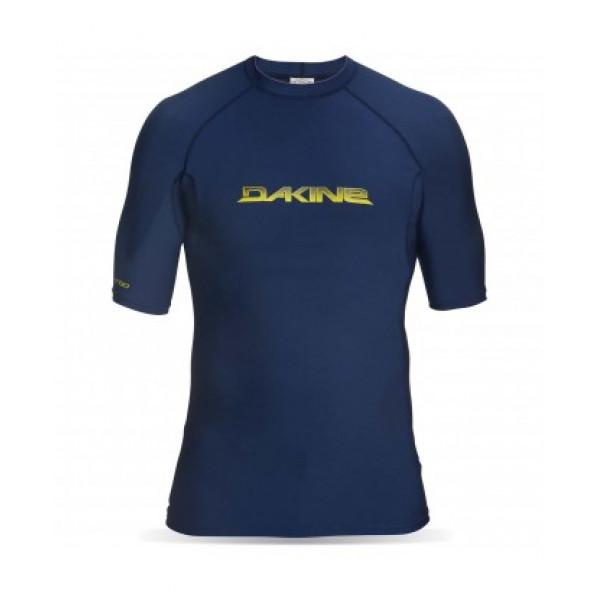 Dakine Heavy Duty Snug Fit S/S Lycra Mid