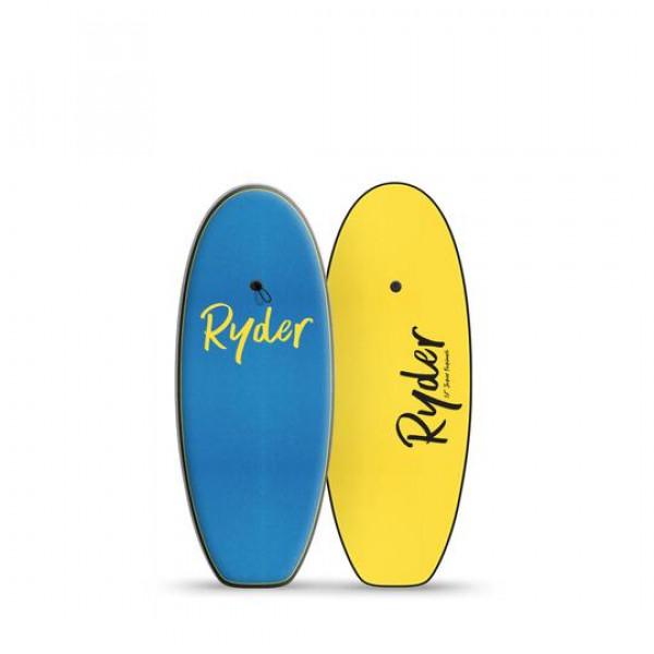 """Ryder Junior Funboard 37"""""""