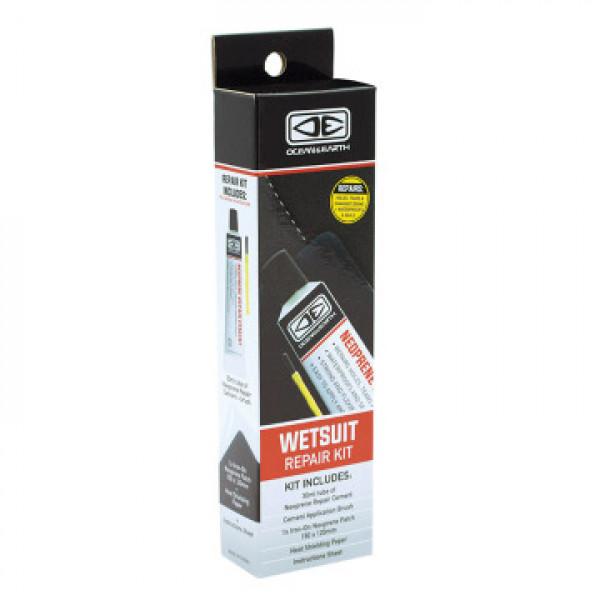 Ocean & Earth Wetsuit Repair Kit