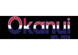 Okanui