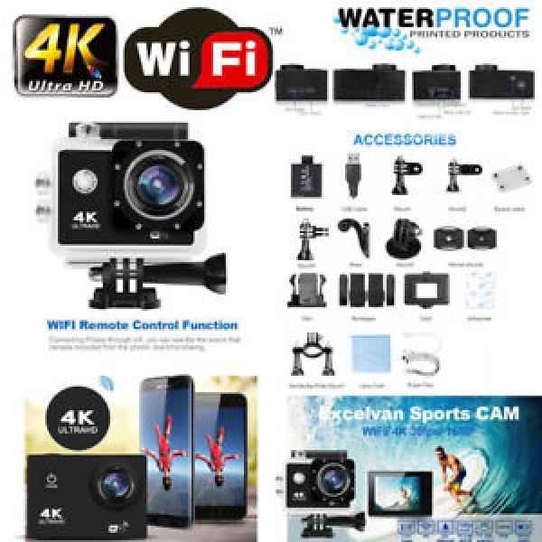 Go Pro HD Clip