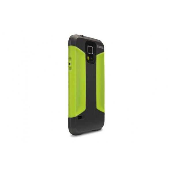 Thule Atmos X 3 Galaxy S5 DS/Floro Case