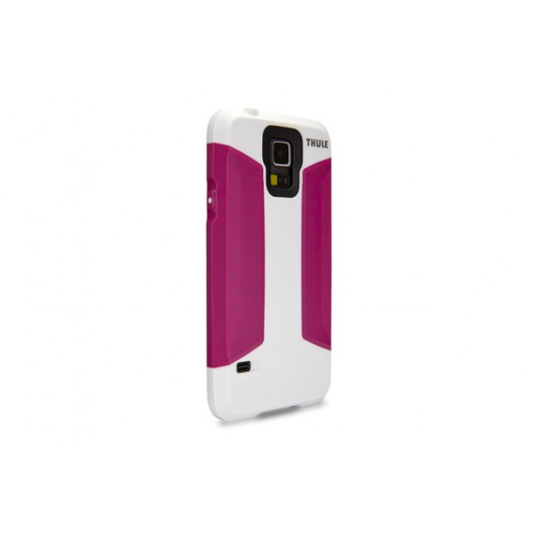 Thule Atmos X 3 Galaxy S5 Orchid Case
