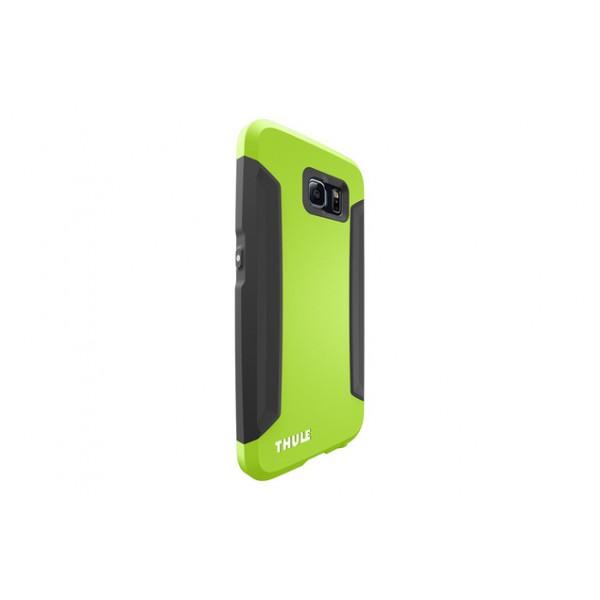 Thule Atmos X 3 Galaxy S6 DS/Floro Case