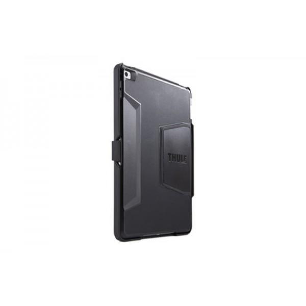 Thule Atmos X 3 Ipad Mini Hardshell BLK