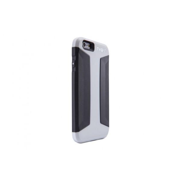 Thule Atmos X 3 Iphone 6 Plus White