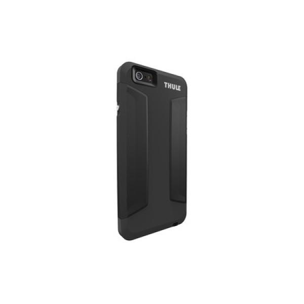Thule Atmos X 4 Iphone 6 BLK Case