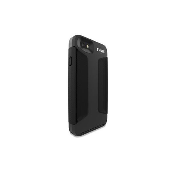 Thule Atmos X 5 Iphone 6 Plus Black Case