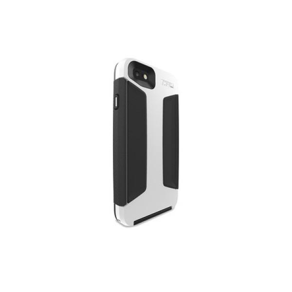 Thule Atmos X 5 Iphone 6 Plus White/DS Case