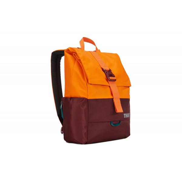 Thule Departer Daypack 21L