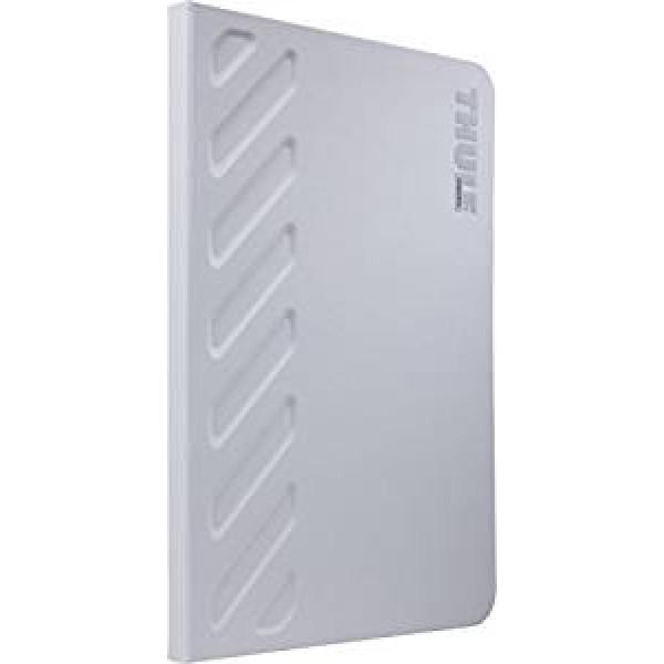 """Thule Gauntlet Folio 10"""" Galaxy Tab Whit"""