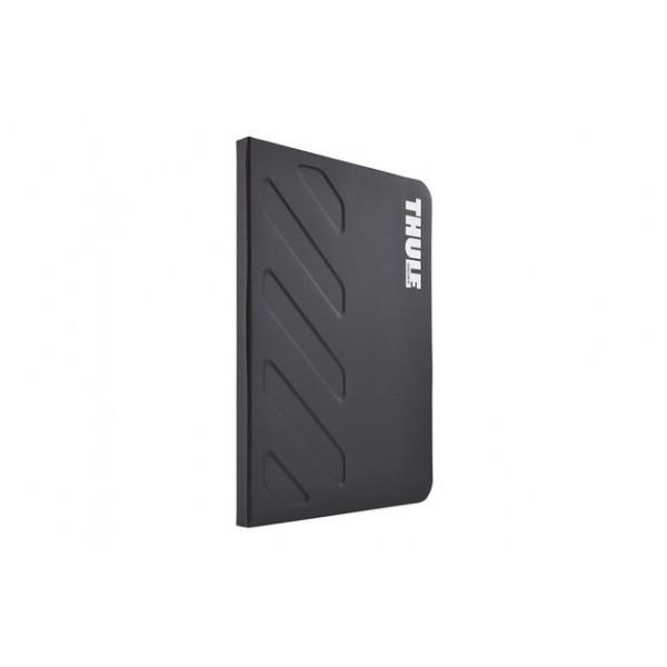 """Thule Gauntlet Folio 8.4"""" Galaxy Tab BLK"""
