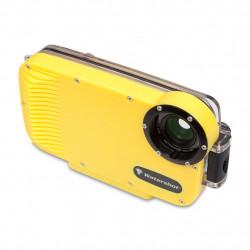 Go Pro Cameras (24)