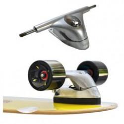 Surf Skates (7)