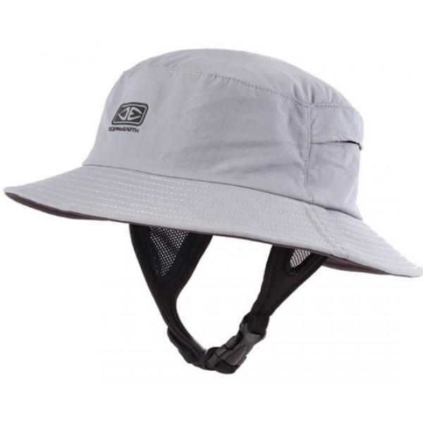 Ocean & Earth Bingin Soft Peak Surf Hat