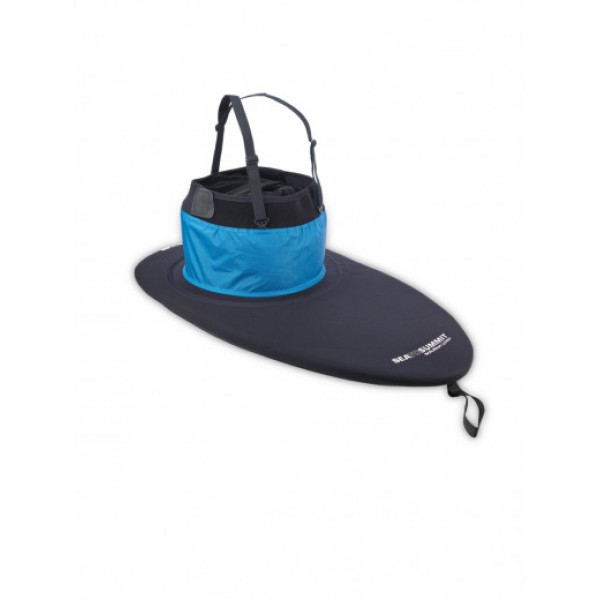 Solution Neon Spraycover Small