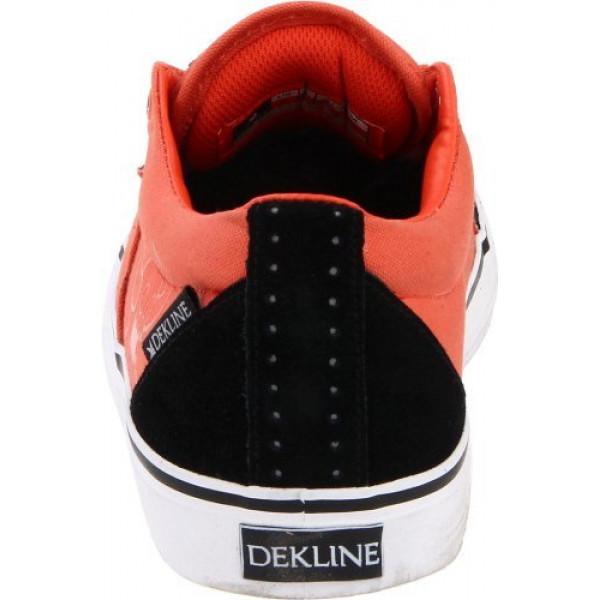Dekline Belmont Size 12
