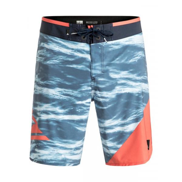 "QS New Wave 19"" mens Boardshort (34)"