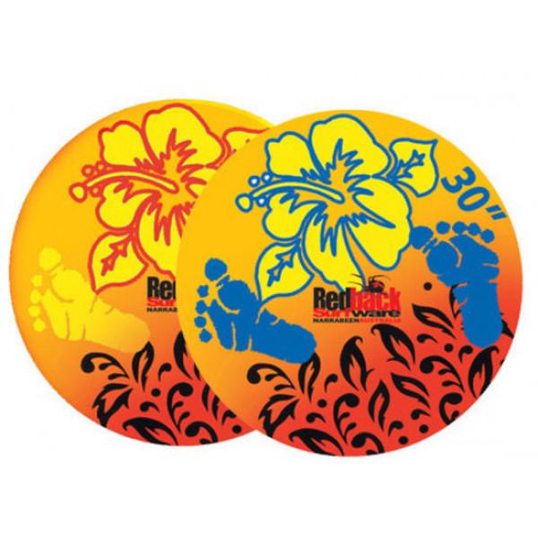 Redback Stomp Skim Disc 27