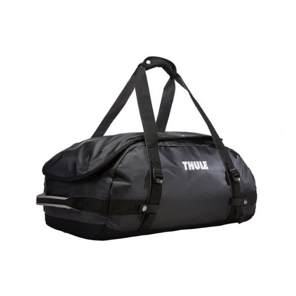 Thule 40 Litre Duffel Pack Black