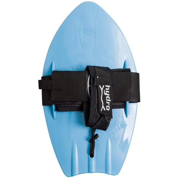 FCS Bodysurfer Hydro Pro Hand Paddle