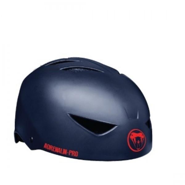 Adrenalin Pro helmet Black