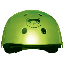 Helmets (9)