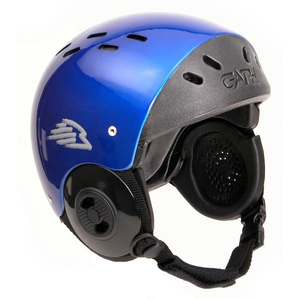 Gath Convertible Helmet