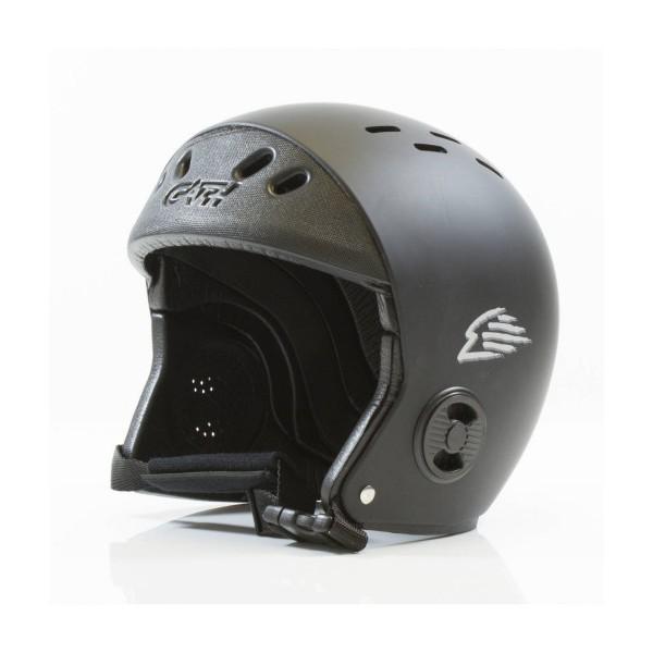 Gath Eva Helmet