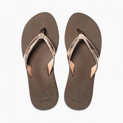 Sandals (18)