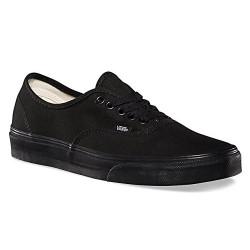 Vans Shoes (16)