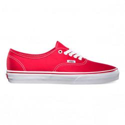 Footwear (18)