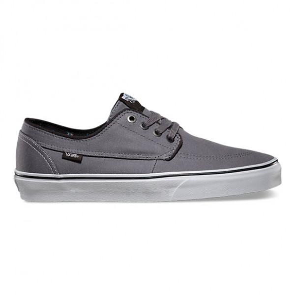 Vans Brigata Shoe