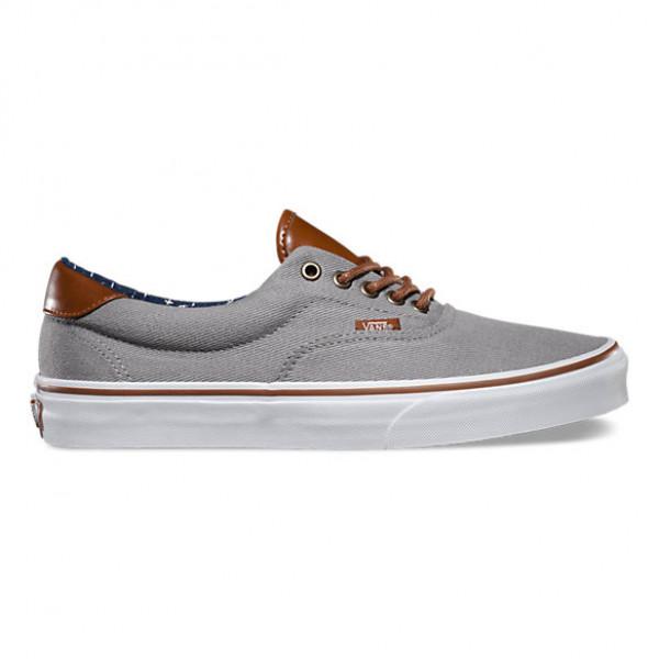 Vans Era 59 (T&L) Shoe