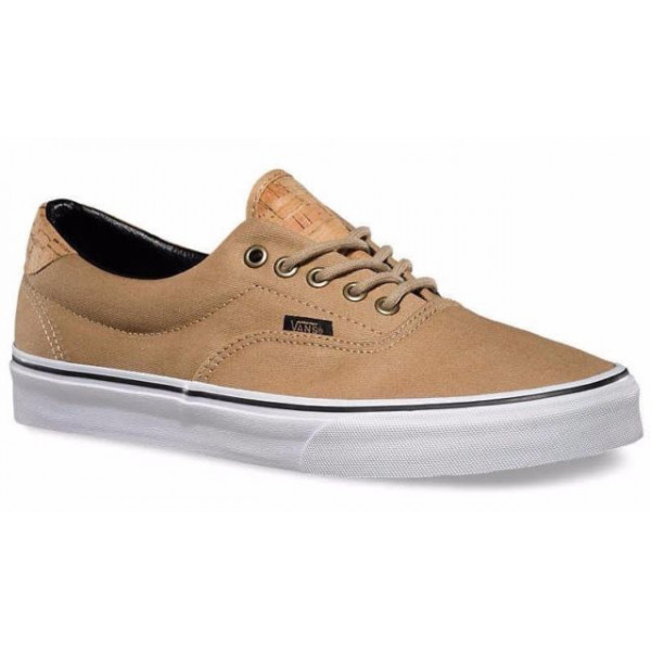 Vans Era 59 Shoe