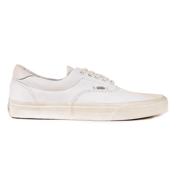 Vans Era Shoe