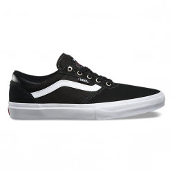 Shoes (0)
