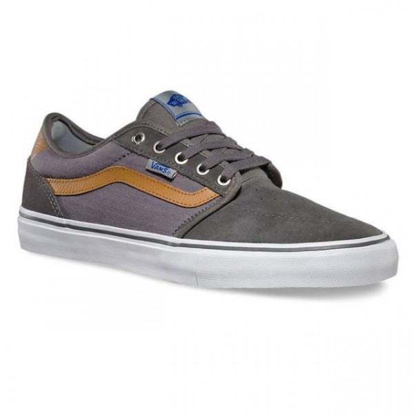 Vans Lindero 2 shoe size 8