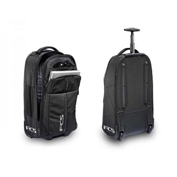 FCS Transfer Carry on Bag (2005)