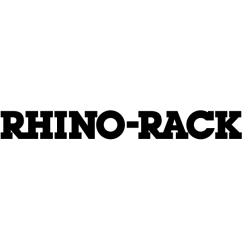 Rhino (0)