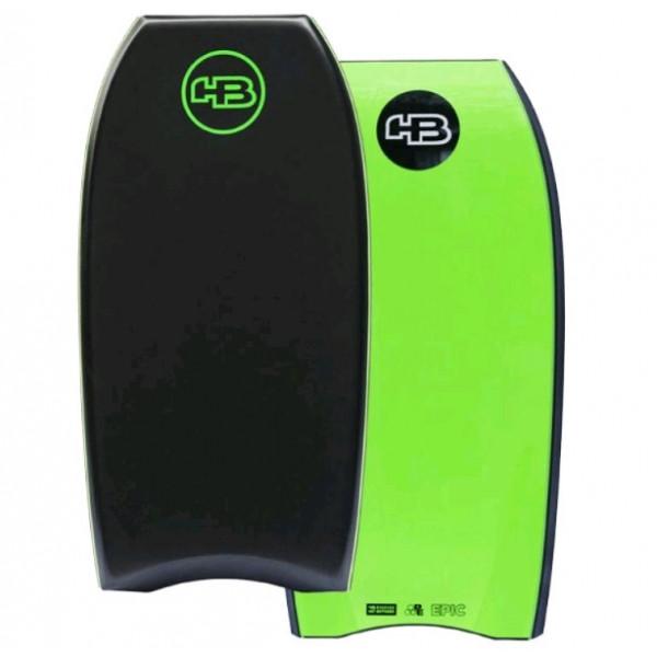 """HB Epic Tech PE 38"""""""