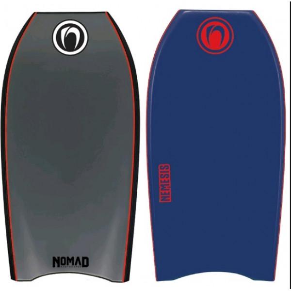 "Nomad 42"" Nemesis PE Board"