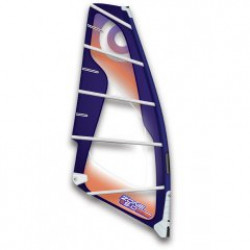 WindSurfing (0)